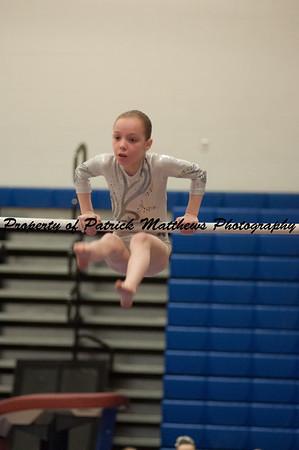 2014-04-05 YMCA Gymnastics States session 1 (101 of 775)
