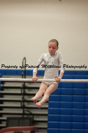 2014-04-05 YMCA Gymnastics States session 1 (107 of 775)