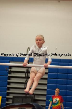 2014-04-05 YMCA Gymnastics States session 1 (121 of 775)