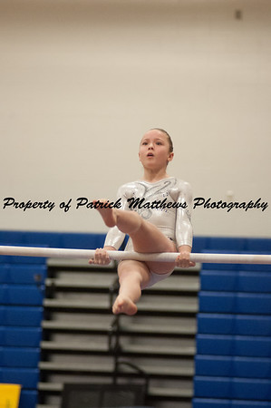2014-04-05 YMCA Gymnastics States session 1 (134 of 775)
