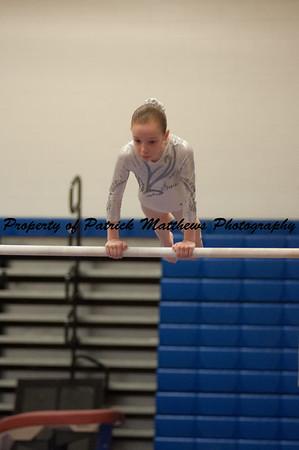 2014-04-05 YMCA Gymnastics States session 1 (105 of 775)