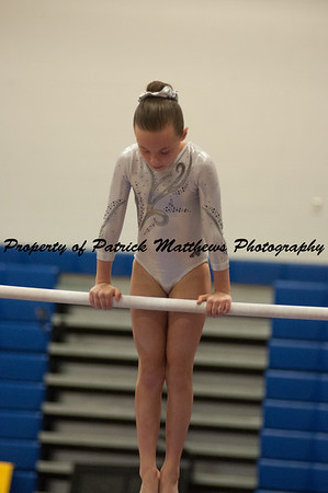 2014-04-05 YMCA Gymnastics States session 1 (157 of 775)