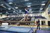 Yorktown Varsity Gymnastics (14 Dec 2017)