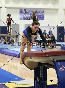 Yorktown Gymnastics (14 Jan 2016)