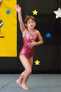 Gym Stars_0697
