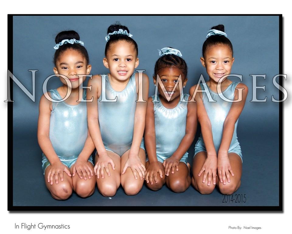 2015 In Flight Gymnastic - Final Pics
