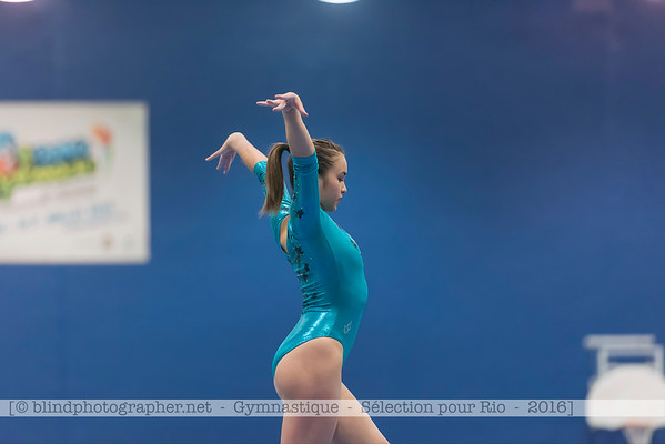 20160627-Gymnastique-Gatineau-Rio