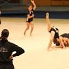 Fête romande de gymnastique 2012