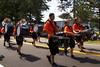 3170 Drummers