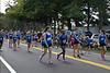 3184 Gymnasts on Parade