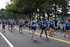 3186 Gymnasts in Parade