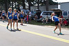 3203  Gymnastics Moves