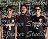 boys soccer 2013-7