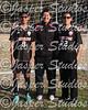 boys soccer 2013-6