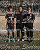 boys soccer 2013-8