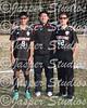 boys soccer 2013-5