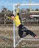 boys soccer 2013-3