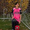 Gaumnitz,Kaylee_(3)_032710