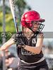 U14 Softball