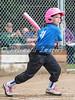 U10 Softball