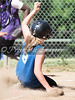 U12 Softball