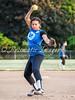 U-14 Softball