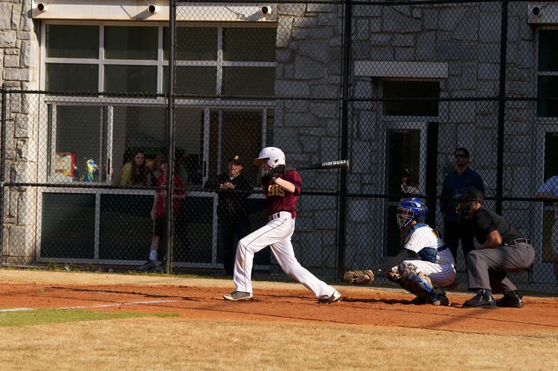 HIES vs. Sutton - 153