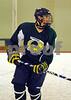 #20 Kyle Zalenka, Lynbrook. Lynbrook vs Wantagh, Dec. 1th, 2007. Iceworks. Photo by Kathy Leistner