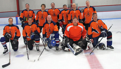 PCOT TEAM PHOTOS 2013 / 2014