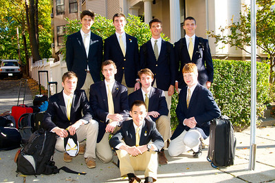 HOTC 2013