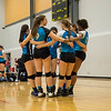 Day One Preliminaries vs. AVC17U (MB) 2-0, SAVC U17 Storm (AB) 2-0, Jr Heat 17U (BC) 2-0