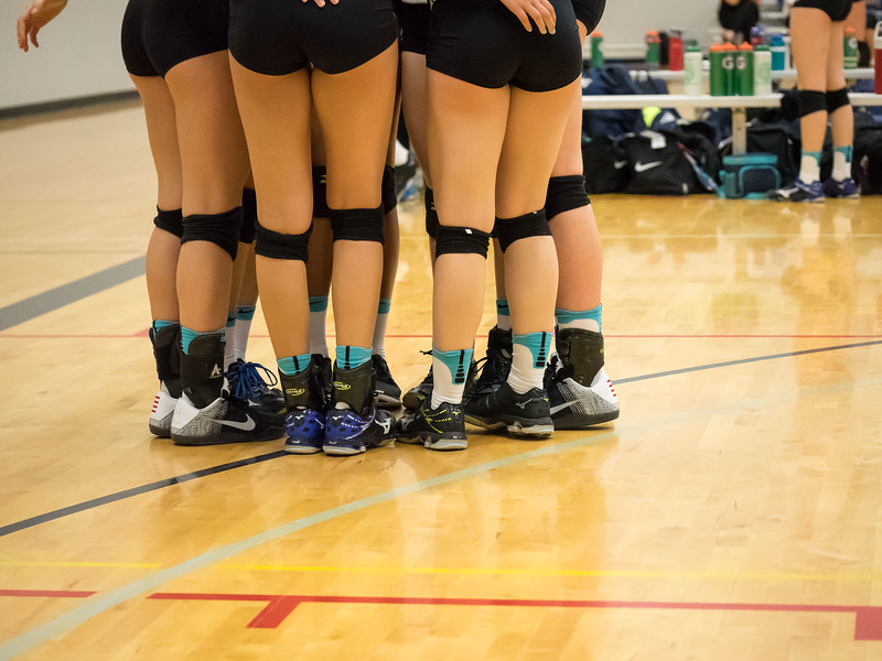 Day Two Powerpool vs.Forest City Green (ON) 2-0, TRVC Sharks (BC) 2-0, Cobras (MB) 2-0