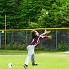 Ayer Shirley outlasted Lunenburg in Monday's 13 inning game at Marshall Park, 4-2.<br /> Nashoba Valley Voice/Ed Niser