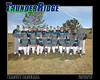 2017 Baseball TRHS Teams_0061 16x20Border