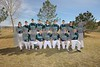 2017 Baseball TRHS Teams_0081