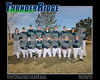 2017 Baseball TRHS Teams_0077 16x20Border