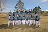 2017 Baseball TRHS Teams_0162