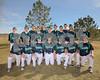 2017 Baseball TRHS Teams_0162 16x20