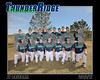 2017 Baseball TRHS Teams_0162 16x20Border
