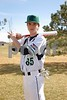 2017 Baseball TRHS Teams_0145