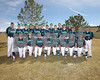 2017 Baseball TRHS Teams_0061 16x20