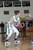 2014 Basket TRHS v Columbine-0021