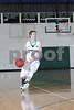 2014 Basket TRHS v Columbine-0035