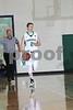 2014 Basket TRHS v Columbine-0031