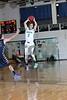 2014 Basket TRHS v Columbine-0055