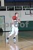 2014 Basket TRHS v Columbine-0036