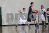 2014 Basket TRHS v Columbine-0028