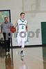 2014 Basket TRHS v Columbine-0032