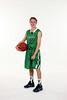 2015 Basket TRHS Boys Team-0027