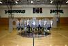 2016 Basket Boys TRHS Teams_0009